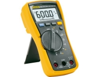Fluke 115 Digital-Multimeter