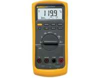 Fluke 83 Digital-Multimeter