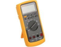 Fluke 87 Digital-Multimeter