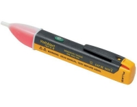 Fluke 1AC Kontaktloser Spannung Detektor