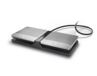 Yealink CPW90 DECT Package for VC Endpoint