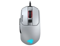 Roccat Kain 122 AIMO, weiss