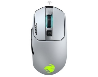 Roccat Kain 202 AIMO, weiss