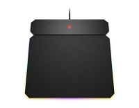 HP OMEN Charging Gaming Mouse Pad