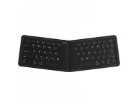 Kanex Tastatur faltbar