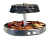 Nouvel Infrarot Grill Maxi