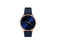 Withings Move Timeless Chic Leather