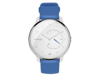 Withings Move ECG - White & Blue