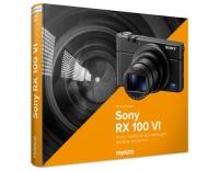 Franzis: Sony RX100 VI