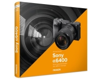 Franzis: Sony a6400