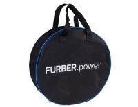 FURBER.power Kabeltasche