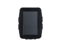 LEZYNE Mega XL GPS Cover Black