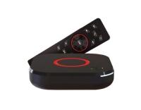 Infomir MAG425 A, 4K IPTV Set-Top Box