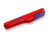 KNIPEX Tiefen-Abmantelungswerkzeug