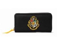 Harry Potter Geldbörse Hogwarts