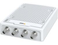 AXIS Encoder M7104
