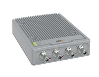 AXIS Encoder P7304