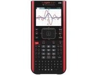 Texas-Instruments Rechner Nspire CX II-F