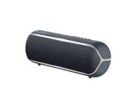 Sony SRS-XB22B, Kabelloser Lautsprecher