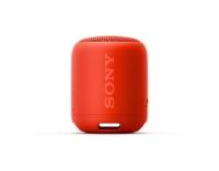 Sony SRS-XB12R, Kabelloser Lautsprecher