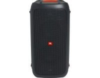 JBL Partybox 100, Bluetooth Party Speaker