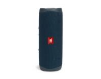 JBL Flip 5, Portabler Bluetooth Speaker
