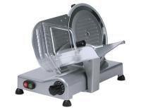 Ohmex Schneidemaschine OHM-Lusso -22GL-R