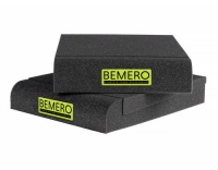 Bemero Iso Pads Small
