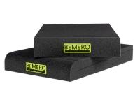 Bemero Iso Pads Medium