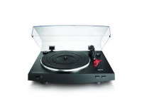 Audio-Technica AT-LP3 Black