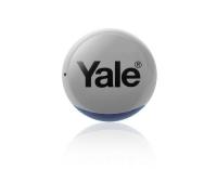 YALE Sync Aussensirene 104dB grau