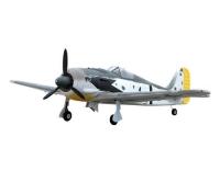 Amewi Focke Wolf FW190