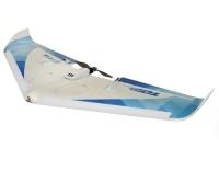 Amewi KITA-2 Nurflügler