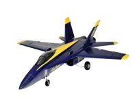 Amewi F18 Blue Angels