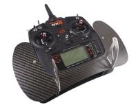 Senderpult Spektrum DX6/DX7/DX8 (G2)