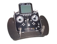 Senderpult Jeti DS-14/DS-16/DS-24