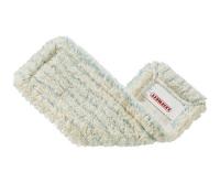 Leifheit Wischbezug Profi XL Cotton