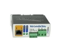 2N Externes IP Relais 1/1