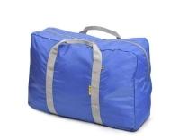 Travel Blue Faltbare Tragetasche 48L