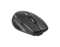 3DX CadMouse Pro Wireless Linkshänder