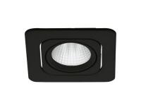 EGLO VASCELLO P LED-Einbaul.1X6W 4000K SW
