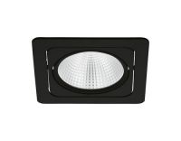 EGLO VASCELLO G LED-Einbaul.1X19W 4000K SW