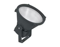 EGLO CAPANO LED-Strahler 70W