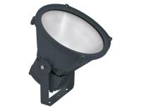 EGLO CAPANO LED-Strahler 120W