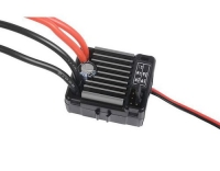 RC4WD Outcry III Dual Motor Waterproof ESC
