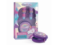 Martinelia Unicorn Dreams kleine Tasche