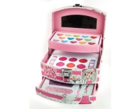 Martinelia BFF Beauty Case
