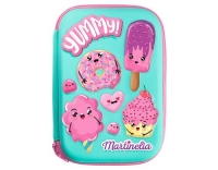 Martinelia Yummy Eva Case
