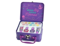 Martinelia Mermaid Beauty Case