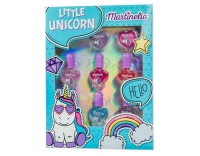 Martinelia Unicorn Beauty Set